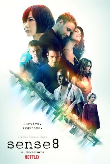 sense8-season-2-netflix-poster-1