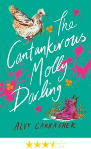 Cantankerous-Molly-Darling-website-678x1024