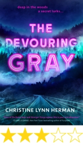 Devouring-Gray_FINAL-Updated-672x1024