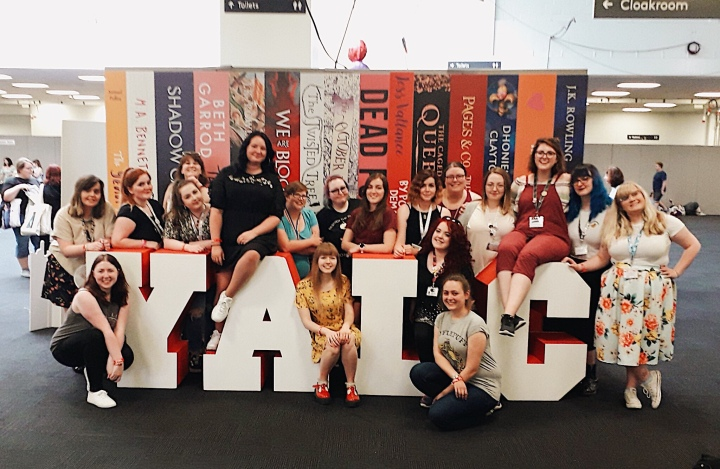 YALC 2019 Wrap Up