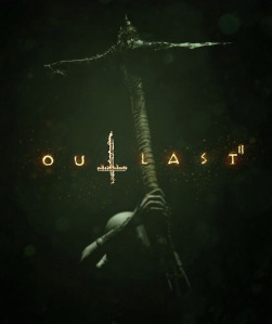 399475-outlast-2-xbox-one-front-cover.png