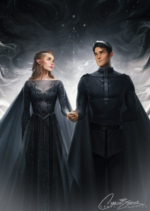 Feysand-by-Charlie-Bowater-a-court-of-thorns-and-roses-series-40963433-750-1061