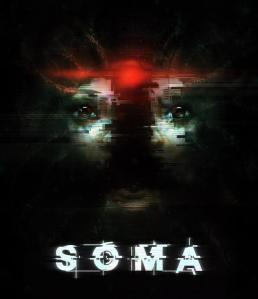 soma___official_cover_art_by_sethnemo_d93l45j-fullview
