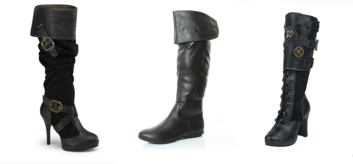 lila boots.png