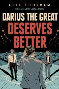 DariustheGreatDeservesBetter_CV