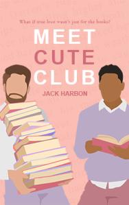 Meet-Cute-Club-Cover-small